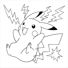 pokemon coloring pages rotom electric pokemon coloring pages preschool in snazzy draw pict