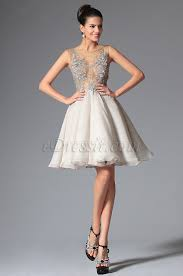 evening dresses on clearance cocktail dresses clearance sale
