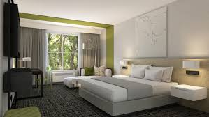 hotel bedroom lighting effective hotel room design tolleson hotels
