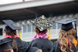 high school graduation caps high school graduation cap decoration ideas home design ideas