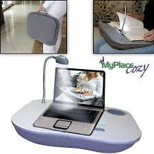 My Cozy Colors Laptop Desk Laptop Desks With Light Reviews Ilapdesk Best Laptop