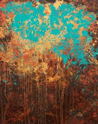 25 unique turquoise painting ideas on pinterest turquoise art