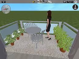 100 home design 3d outdoor mod apk 3d home design home