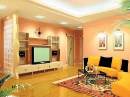 best colour combination for home interior some room schemes mirrored in miniature