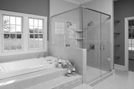 Bathroom How To Install And Repair Durastall For Your Bathroom - Home depot bath design