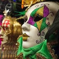 beautiful mardi gras masks tubbs hardware rental 37 photos hardware stores 615 benton
