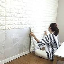 home bedroom interior design decoration home interior wall design ideas designs for small homes