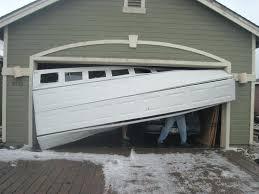 Overhead Garage Door Troubleshooting Overhead Door Garage Opener Model 1026 Troubleshooting Home