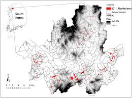 sustainability free full text effect of urban green spaces and
