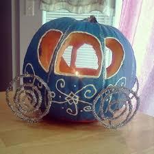 cinderella s coach cinderella coach carved from pumpkin pumpkin holidays
