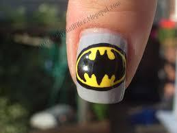 nail art idea nail art designs of 2012