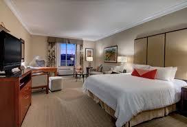 hilton garden inn napa reviews home style tips interior amazing