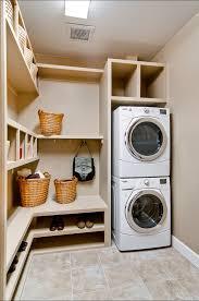 charming small laundry mudroom ideas photo decoration ideas tikspor