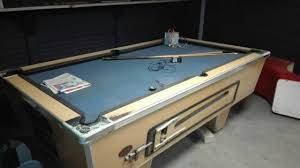 pool tables to buy near me pool table in sports in kwazulu natal junk mail