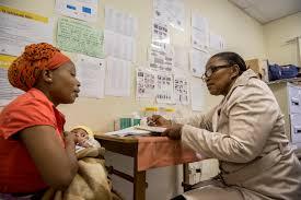 Designing Women Aids