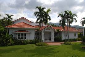 Amazing Houses Jamaican Homes For Sale Jpg 3872 2592 Amazing Houses