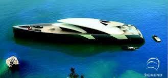 superior luxury estate homes 2 the 98m luxury motor yacht by