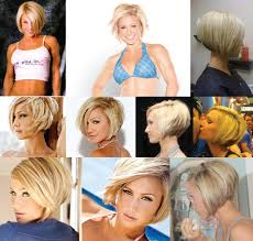 jamie easons haircuts wow someone made this collage of my hair pretty cool thanks for