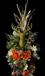 holiday decorating ideas wreaths u0026 swags dk decor