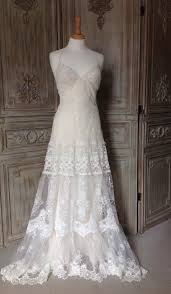 Sell Your Wedding Dress Why Sell Your Designer Wedding Dress With Gillian Million