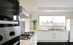 cuisine fonctionnelle comment aménager une cuisine fonctionnelle constructeurdemaison