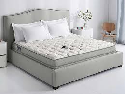 fancy sleep number headboard u2013 interiorvues