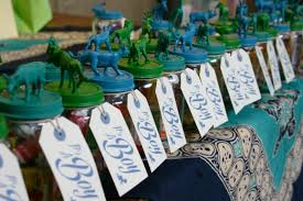 Large Baby Shower Games Photo Different Baby Shower Activities Baby Image