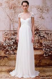 wedding dress illusion neckline illusion neckline wedding dresses mywedding