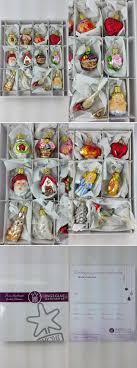 10 best inge glas ornaments images on