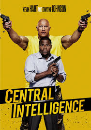 rent comedy and tv shows on dvd and dvd netflix