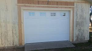new england garage door garage doors new garage door opener prices sears doors