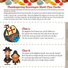 our 5 best thanksgiving printables to gobble up thanksgiving