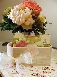 Wedding Wishing Box No 101 Pink And Green Wedding Wish Guest Box Address File Box