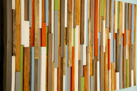 rustic wall art reclaimed wood art 20