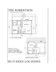 emerson a frame log homes blue ridge log homes 540 337 0033