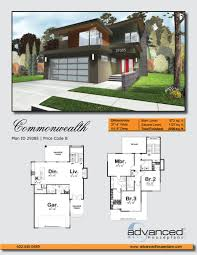 commonwealth commonwealth contemporary style and contemporary