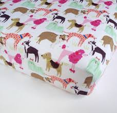 Mini Crib Bedding Sets For Girls by Crib Bedding Sets With Dogs Creative Ideas Of Baby Cribs