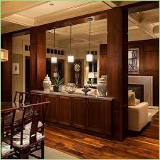 G Plan Room Divider G Plan Room Divider Best Of Room Divider Ch A Great Idea For