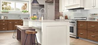 kraftmaid kitchen cabinet door styles browse ideas for a kitchen remodel kraftmaid
