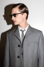 model hair men 2015 get hair like fashion week s male models