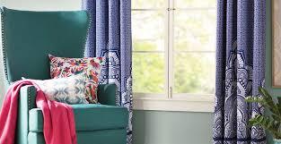 Whirlpool Tubs You U0027ll Love Wayfair Window Treatments You U0027ll Love Wayfair