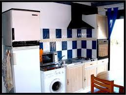 cuisine avec machine à laver cuisine avec micro onde machine a laver 2 congelo a louer