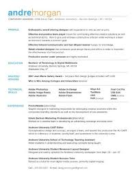 killer resume 17 this is one impressive cv template to have there