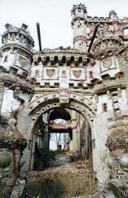 1662 best abandoned haunted images on pinterest abandoned places