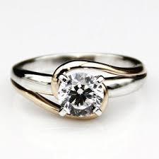 wedding rings in jamaica wedding rings in jamaica