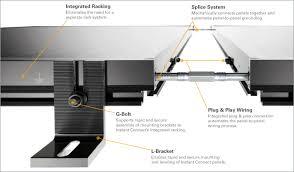 diy solar 1 04kw hyundai andalay ready 260w modules