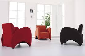 barcelona chair himlight trading