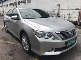 price of toyota camry 2013 best 25 toyota camry for sale ideas on toyota company