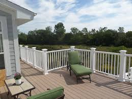 deck ideas understand your deck upgrade options u0026 decking ideas