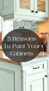 How To Distress Kitchen Cabinets by Diy Distressed Kitchen Cabinets How To Distress Your Kitchen